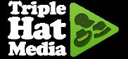 Triple Hat Media